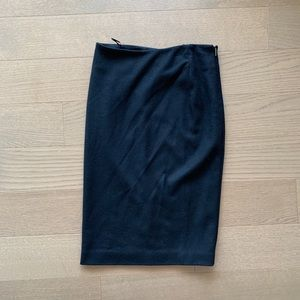 Weekend MaxMara Mabel pencil skirt